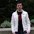 Tim DuBois avatar image