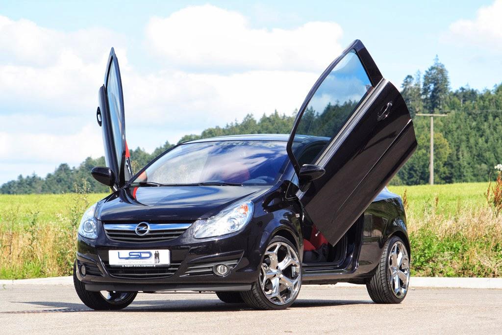 LSD_Opel_Corsa_D.JPG