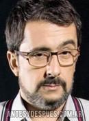 Andreu Buenafuente,