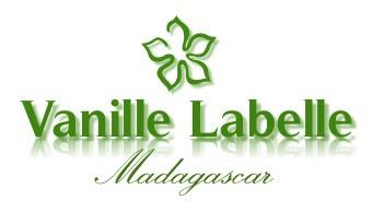 Vanille Labelle