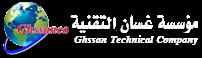 مؤسسة غسان التعليمية