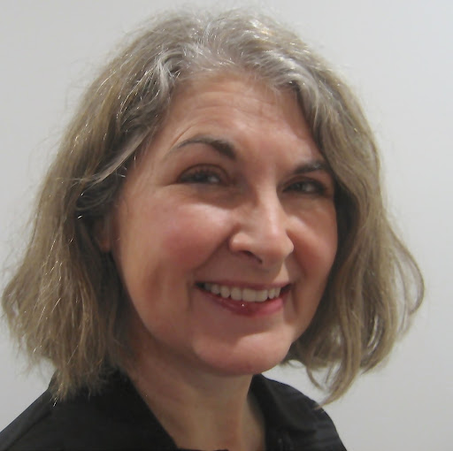 Anne Price