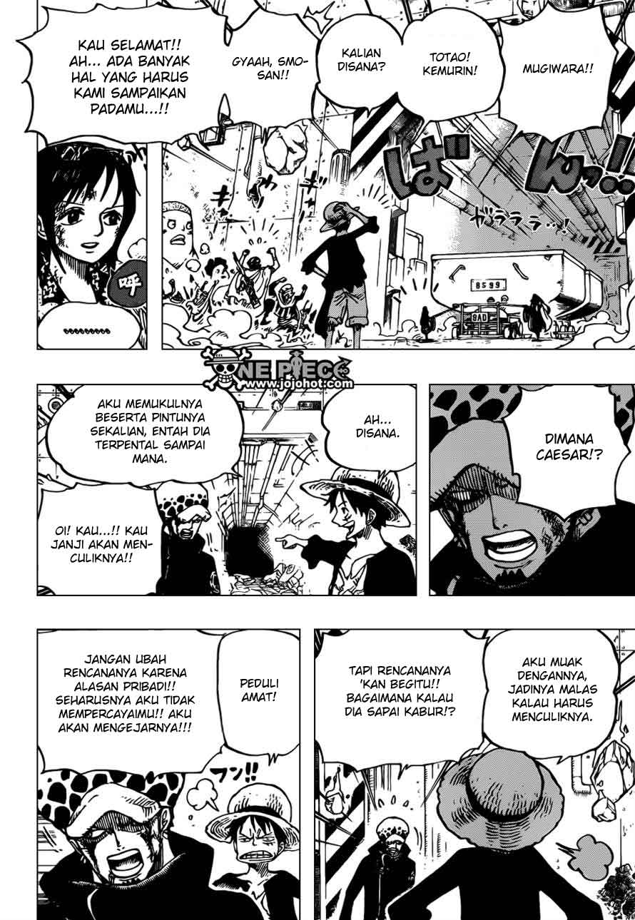 komik one piece 692 blogspot page 11