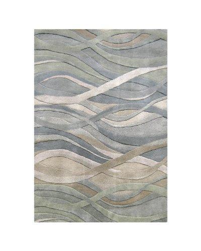 machine washable area rugs 5x8