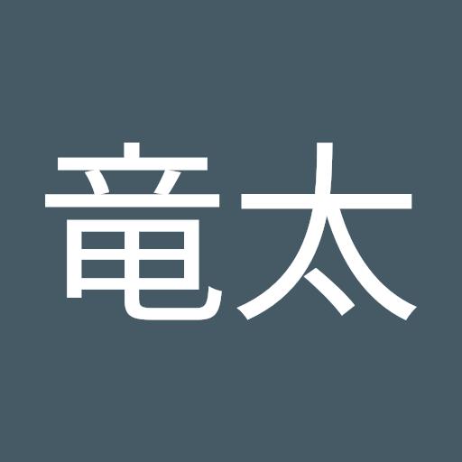 川崎加奈子