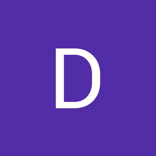 Denis Sered