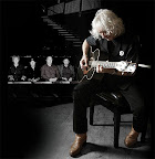 Albert Lee & Hogans Heroes -Extra Demand