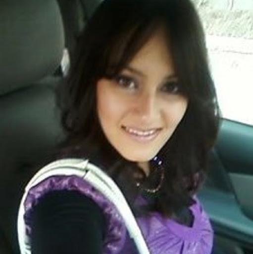 Michelle Gabay