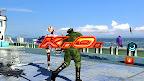 【鉄拳レボリューション】PS4版も?&PS3独占の理由&初心者のため等、インタビュー動画が公開!