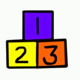 mourinho123