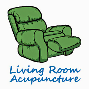 Living Room Acupuncture (LRAcu Clinic) - Google+