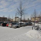 2010-02-24 Falun Relais