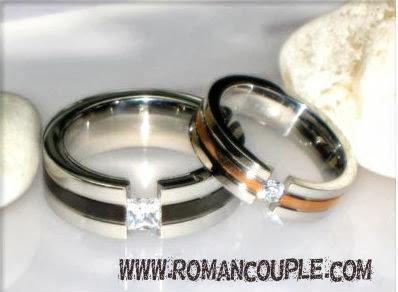 www.romancouple.com