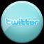 U2News en Twitter