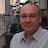 Jack Hoelz avatar image