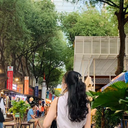 Thu Hương Nguyên Thị picture
