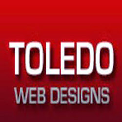 Toledo Web Designs logo