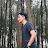 Arya Damar Jayengrana avatar image