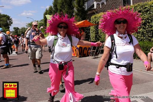 Vierdaagse Nijmegen De dag van Cuijk 19-07-2013 (186).JPG