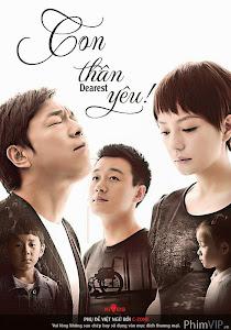 Thư Từ Nhà Giam - Dearest poster