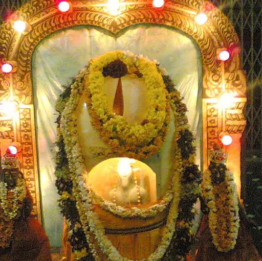 Srinivas Sastry Photo 14