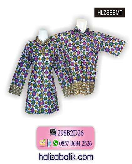 grosir batik pekalongan, Baju Batik Modern, Seragam Batik, Sarimbit Batik