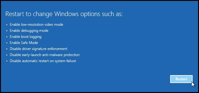 Cách Cài Lectra Hoạt Động Trên Windows 8.1 64bit 4