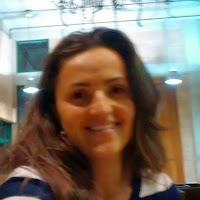 Foto de perfil de Priscila  Custodio