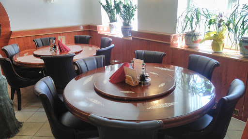 China-Restaurant Sinohaus, Eduard Rösch-Straße 45, 2000 Stockerau, Österreich, Sushi Restaurant, state Niederösterreich