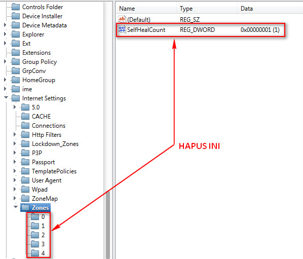 FastStoneEditor Cara gampang mengatasi sidebar gadget Windows 7 yang error