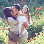 Как полюбить семью мужа