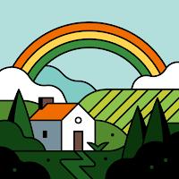 Susan Walker's avatar