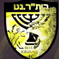 Beitar Jerusalem Fans Website- בית