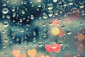 Đợi mưa