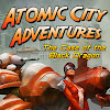 Atomic City Adventures