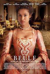 Chuyện Nàng Belle - Nàng Belle - Belle