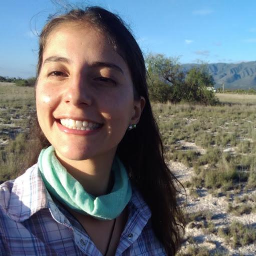 Ximena Samaniego Figueroa picture