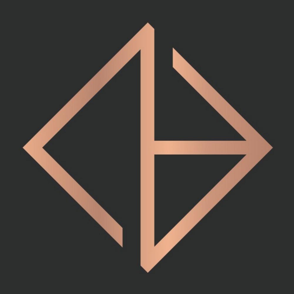 oldzhang3301 avatar