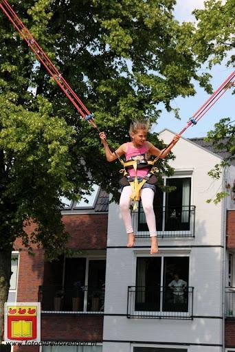 zomerbraderie overloon 22-07-2012 (36).JPG