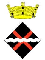 Ajuntament de Santa Eulàlia de Riuprimer