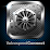 Volvospeed Connect Volvo Performance Network's profile photo