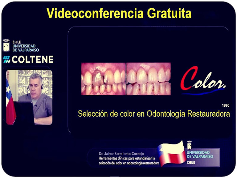 color-en-odontologia