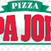 Papa Johns Coupons October 2014