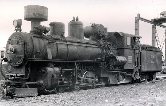Uskotračna pruga Dubrovnik-Čapljina te ostale u BiH Scan0083