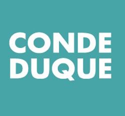 Conde Duque