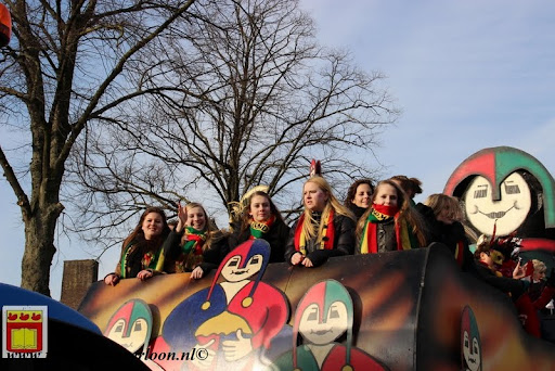 Carnavalsoptocht overloon 10-02-2013 (133).JPG
