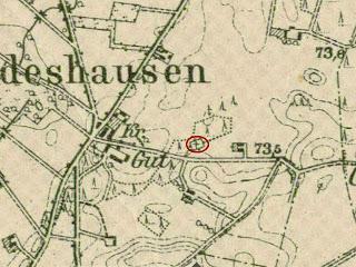 waldeshausen.JPG