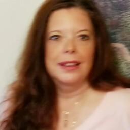 Cynthia Kross