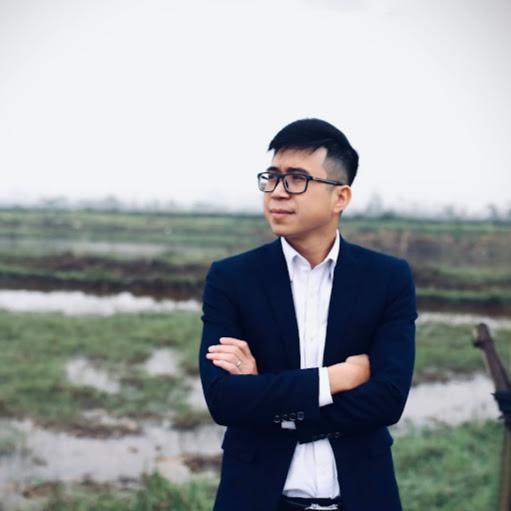 Quang Dinh Photo 21