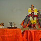 Annamaacharya Day Dec 15th 2013